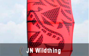 jn-wildthing