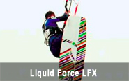 liquid-force-lfx