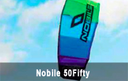 nobile-50fifty