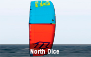 north-dice-thumb