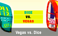 vegas-vs-dice