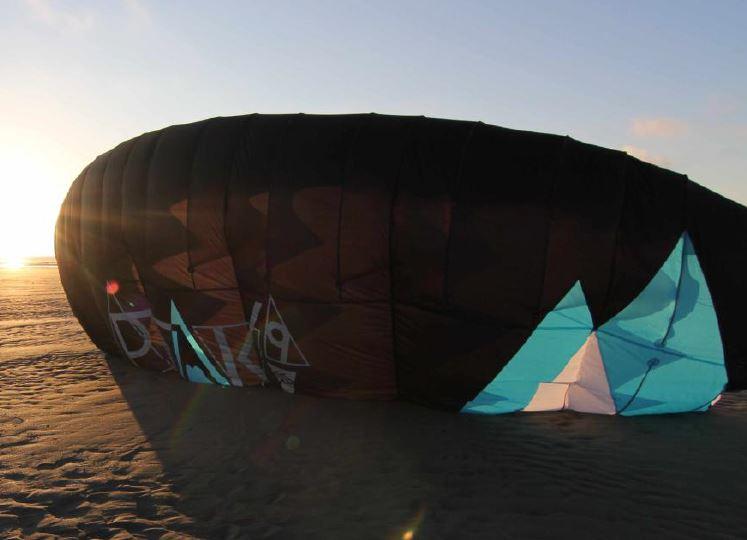 Flysurfer-PEAK