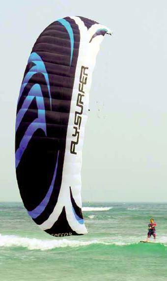 Flysurfer-Speed-4