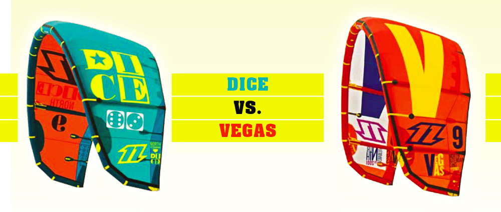 dice-vs-vegas