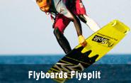 flyboards-flysplit-thumb