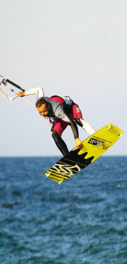 flyboards-flysplit