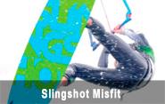 slingshot-misfit-thumb