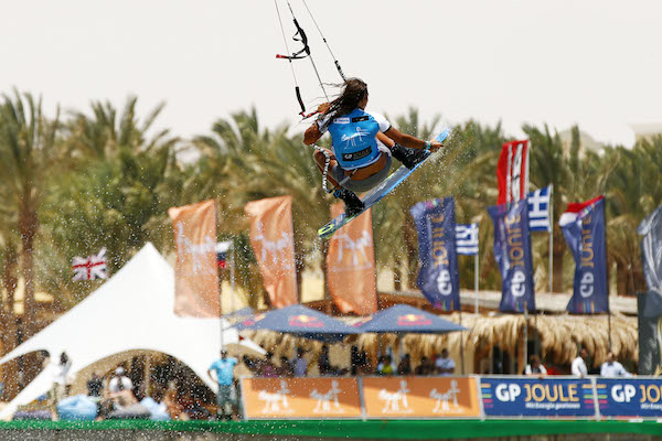 Watersports / Kitesurf, Red Sea Kitesurf World Cup