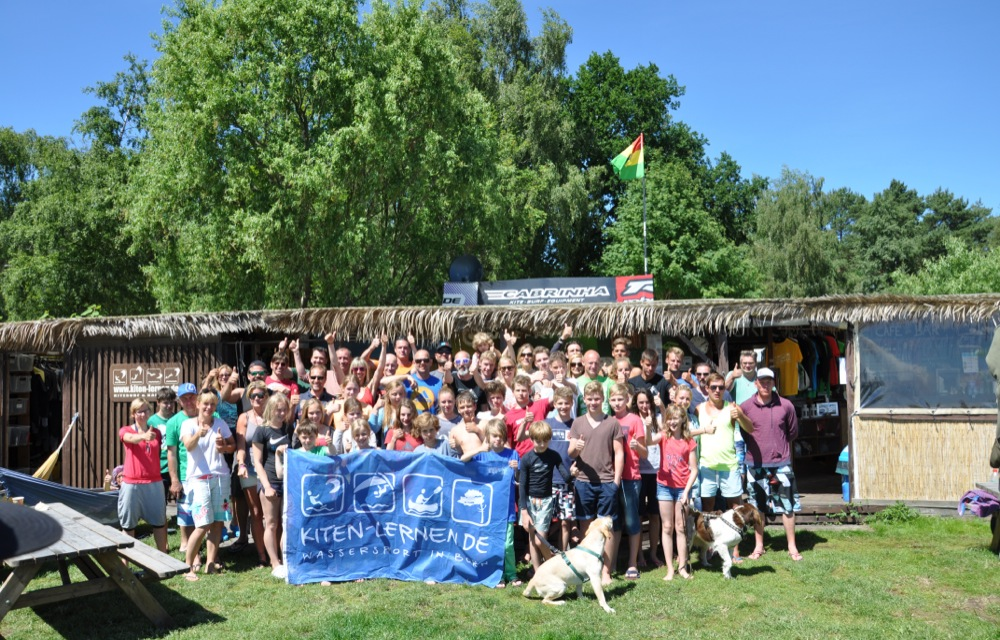 SGS Kids Camp 2014 _2