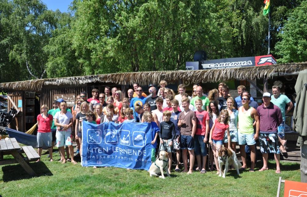 SGS Kids Camp 2014 _3