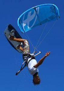Kitesurfen_ChoppyWater-FOne Kopie