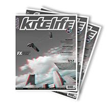 kl44_coverflow