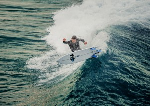 Kalani_Robb_surfing_THE MINI_2