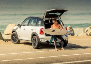 THE MINI_Kalani Robb_MINI Countryman_3