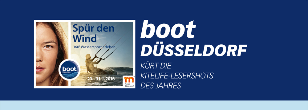 boot_oben