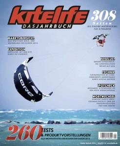 kljb16_cover-2