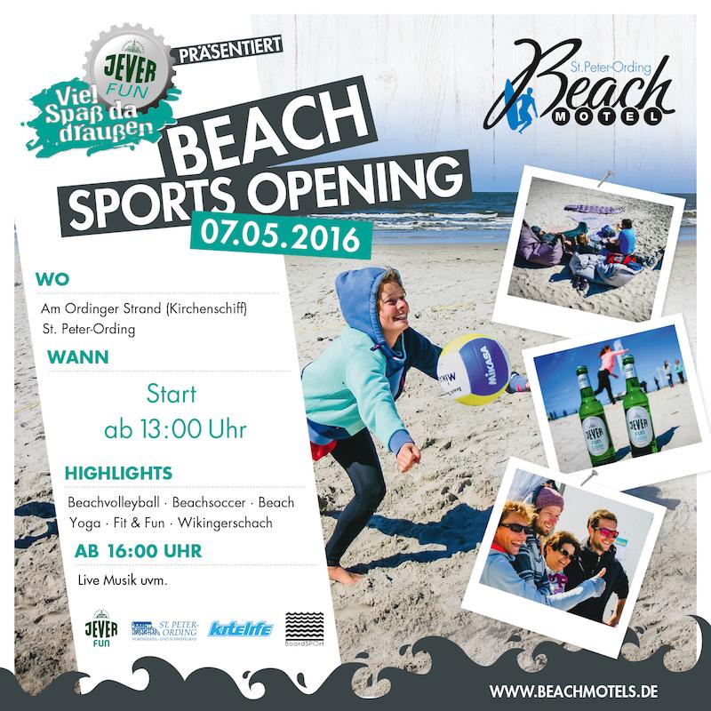 Flyer-BeachSportsOpening-BM-SPO-148x148mm-2016-04-final-facebook
