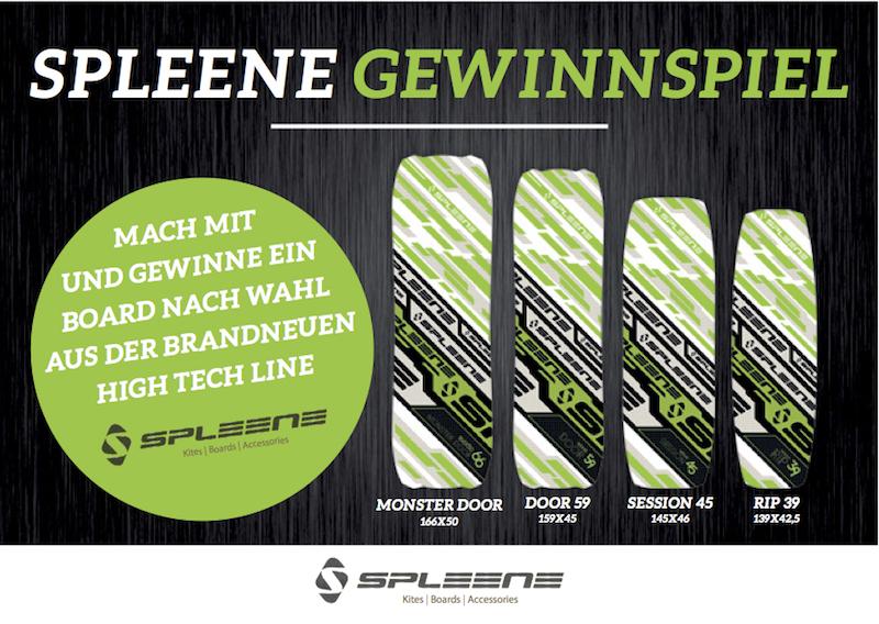 Spleene_Postkarte_vorne