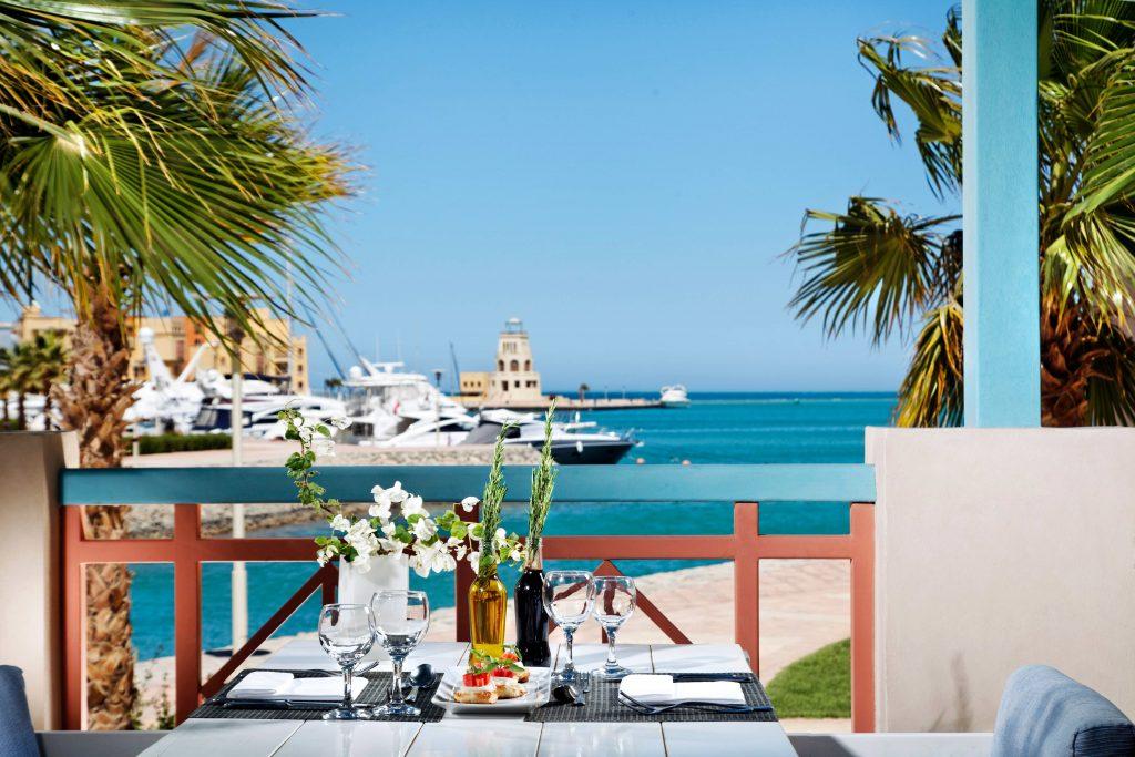 el-gouna_mosaique-hotel-restaurant_2015