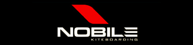 nobile kiteboarding